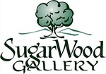 SugarWood Gallery