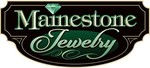 Mainestone Jewelry, Inc