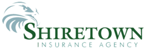 Shiretown Insurance Co. logo
