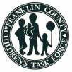 Franklin Co. Children's Task Force